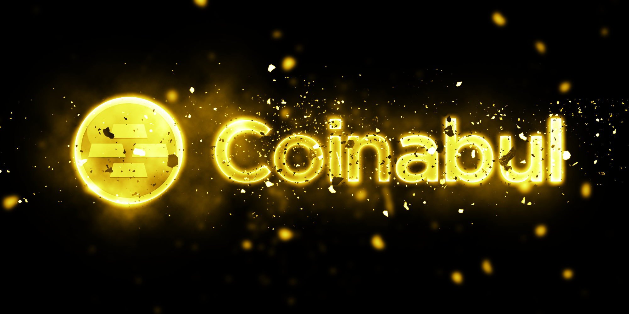 Coinabul Celebrates Six Months of Gold