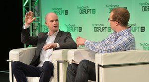 Coinbase CEO Brian Armstrong: BIP 101 is the Best Proposal We've Seen So Far