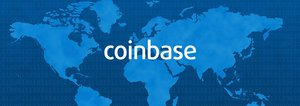 Coinbase Expands to Canada and Singapore to 'Spur Mainstream Bitcoin Adoption'