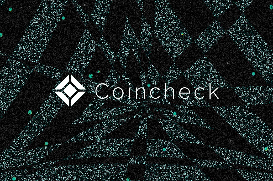 Coincheck Launches Bitcoin OTC Trading Desk 15 Months After Hack