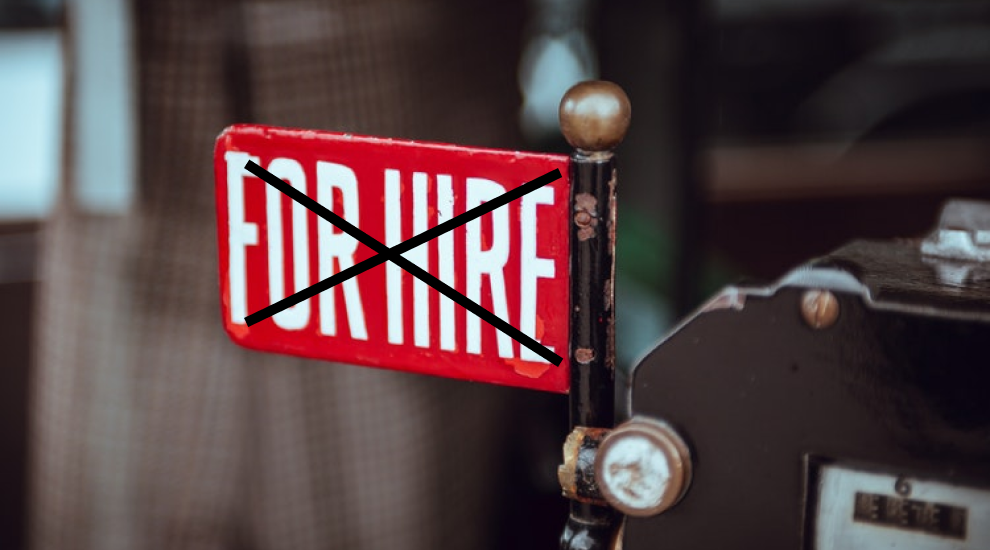 UK's Oldest Crypto Exchange Prepares for Employee Layoffs