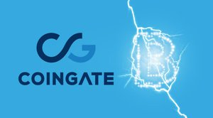 Merchants Will Soon Be Able to Accept Lightning Payments Through CoinGate