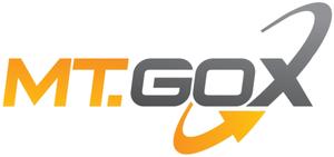 CoinLab Sues MtGox