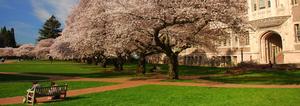 Coinme Brings Bitcoin to the University of Washington