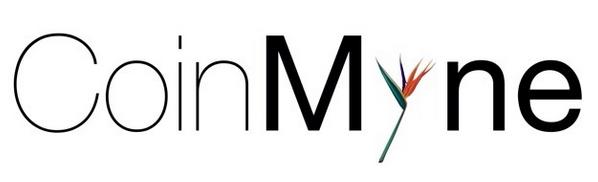 CoinMyne – Rethink the Way You Mine