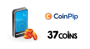 CoinPip brings SMS Bitcoin Wallets to Asia