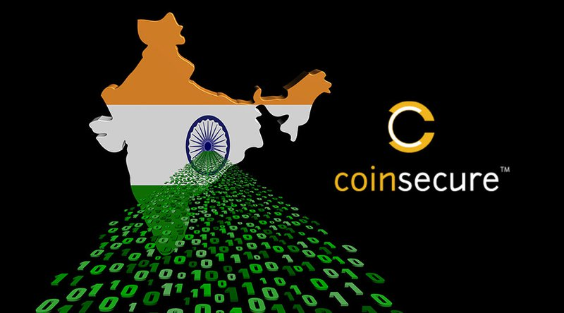 $3.5 Million in Bitcoin Missing From India's Coinsecure Exchange
