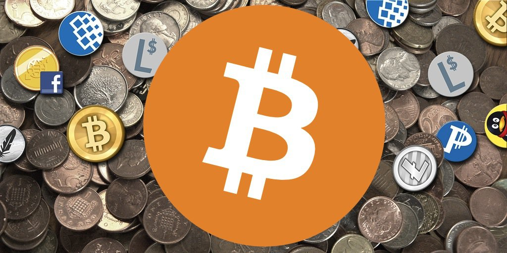Coinsetter: Will a Better Virtual Currency Make Bitcoin Obsolete?