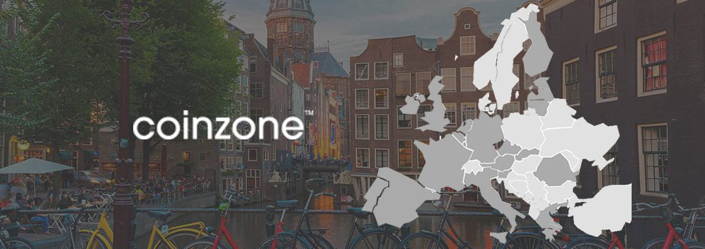 Coinzone to Launch a European Bitcoin Service with Banking Relationships