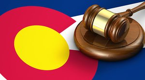 Colorado State Commissioner Issues New Cease-and-Desist Orders Against Four Crypto Firms