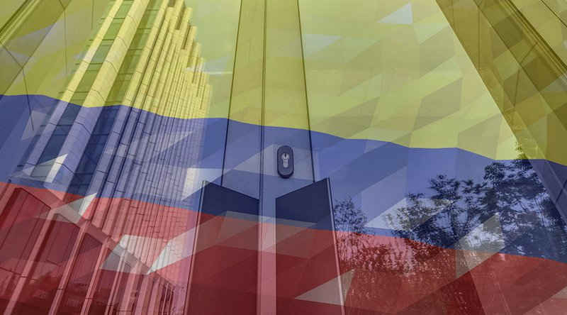Colombian Banks Shut Down Buda Crypto Exchange Accounts