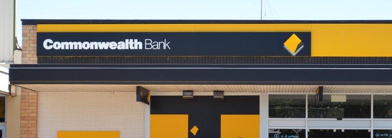 commonwealth bank of pa