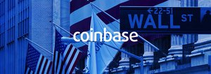 Introducing the Exchanges: Coinbase (Part 2)