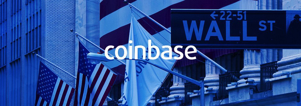 While Other Companies Leave NY, Coinbase Submits BitLicense Application