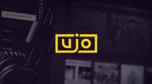 ConsenSys Anticipates Moving Ujo Music Blockchain Rights Management Offering to Beta