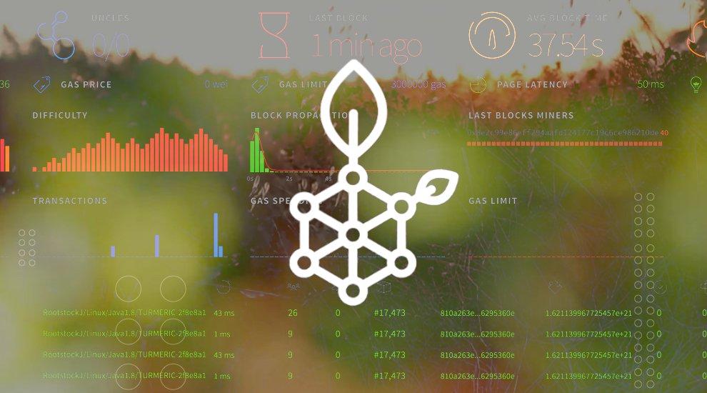 Rentberrycrypto review