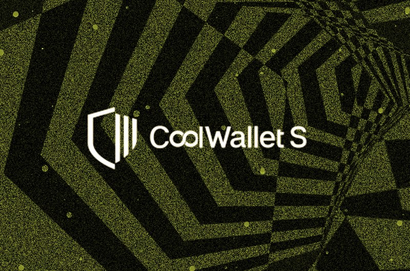 CoolWallet S Review: An 'Everyday' Wallet for Crypto? thumbnail
