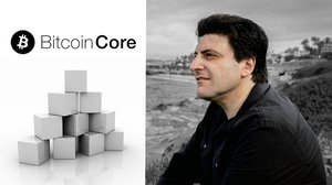Lombrozo: Bitcoin Core Developers May Never Use Miner-Focused BIP 9 Signaling Again