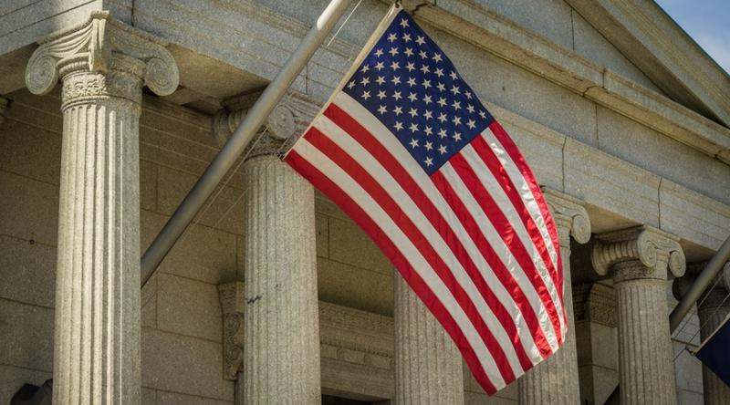 Early Win for Shrem: Judge Unfreezes Assets in Winklevoss Lawsuit thumbnail