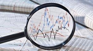 U.S. Justice Department Probes Price Manipulation on Bitcoin Markets