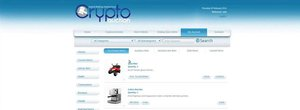 Cryptoauction Relaunch – Will it Help Bring Bitcoin Mainstream?