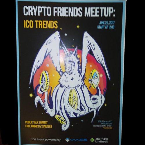 cryptofriends.jpg