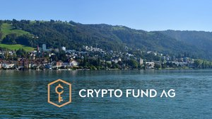 Could Switzerland Become Home to the First-Ever Crypto Mutual Fund?