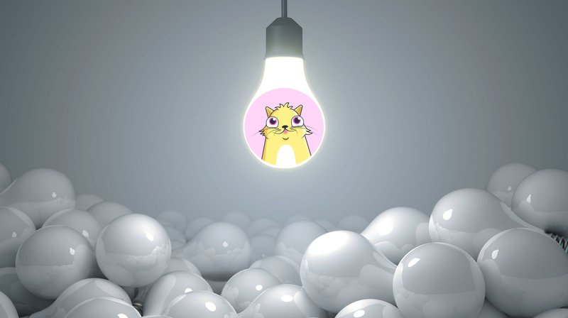 cryptokitty.jpg