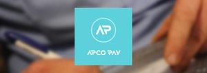 Cubits Partners with Gobal Payment Provider ApcoPay for Bitcoin Payments