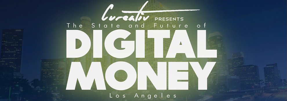 Cureativ Presents The State Of Digital Money