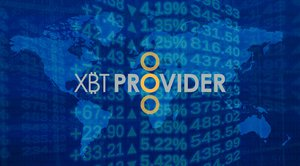 Publicly-Traded Bitcoin Fund XBT Provider Resumes Trading Following Acquisition by Global Advisors
