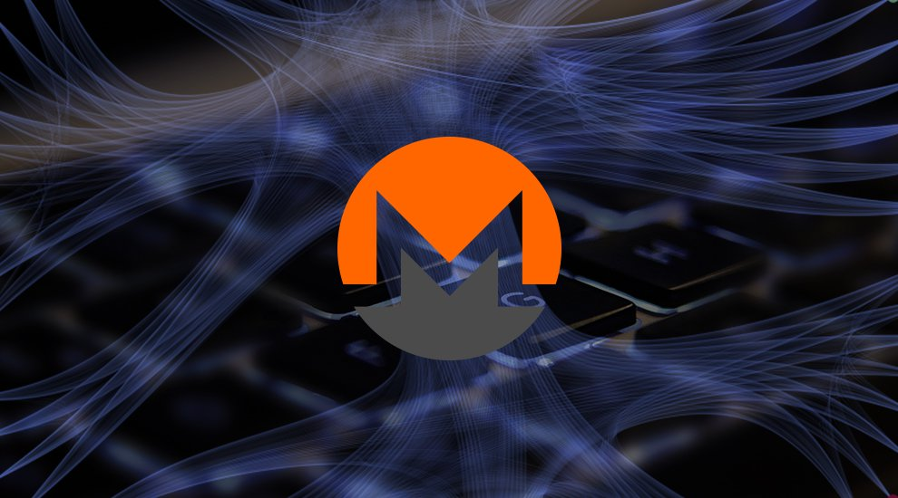 Darknet Customers Are Demanding Bitcoin Alternative Monero