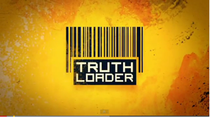 Debate on TruthLoader Tomorrow: Can We Govern Ourselves With Digital Technology And Collaboration?