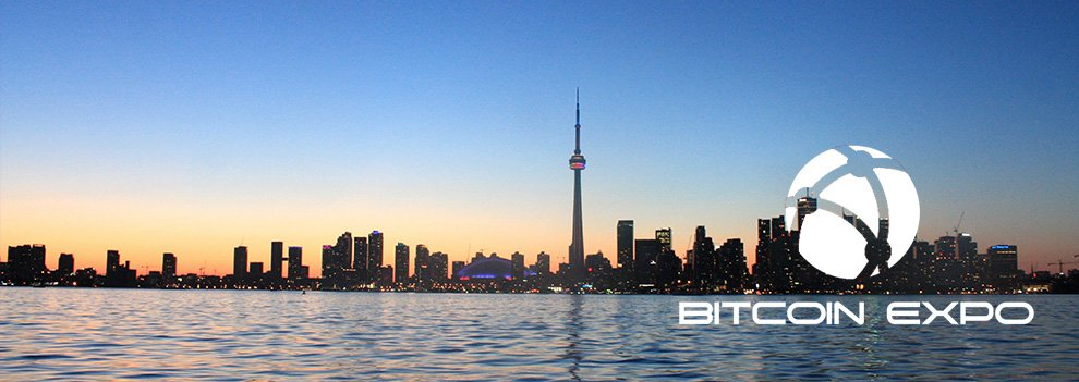 Decentral Announces 2015 Canadian Blockchain and Fintech Expo