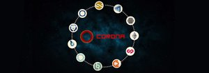 Decentralized Application Development Network Corona Launches