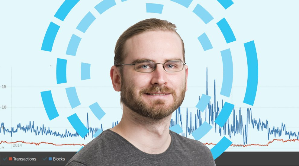 "Christian Decker on Bitcoin Network Improvements, Tradeoffs and Finding the Block Size ""Sweet Spot"""