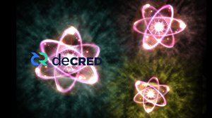 Decred Adds Atomic Swap Support for Exchange-Free Cryptocurrency Trading