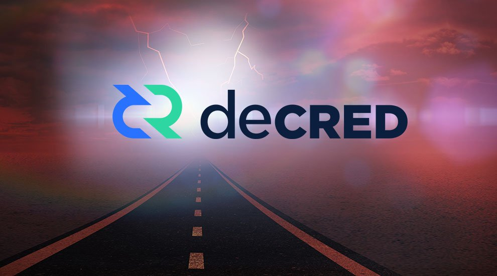 Decred sets its sights on decentralization in its 2018 roadmap