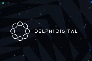 Delphi Digital's Latest Report Says Bitcoin's Market Cycle Is Right on Track