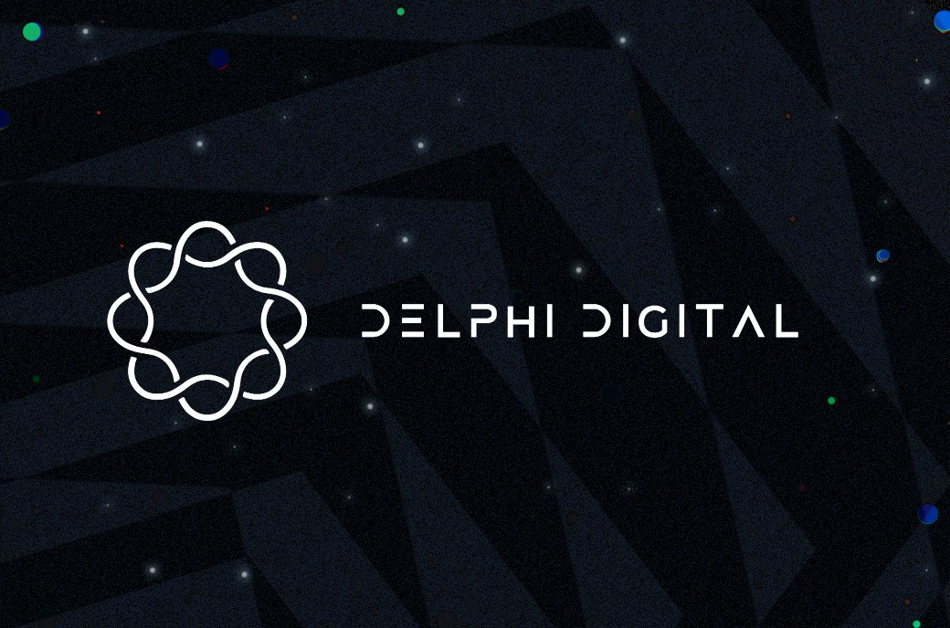 Latest Delphi Digital Report Says Bitcoin's Market Cycle Is Right on Track