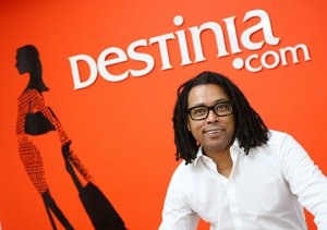 Destinia: The First Spanish Based Travel Agency to Accept Bitcoin