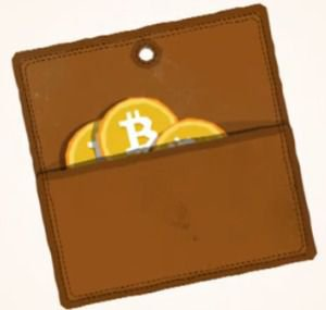 Deterministic Wallets, Their Advantages and their Understated Flaws