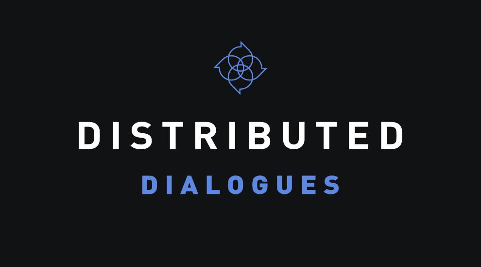 Distributed Dialogues With Tatiana Moroz