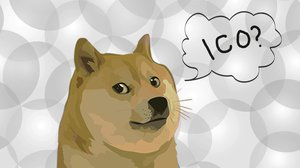 Dogecoin Creator Jackson Palmer Is Concerned About Ethereum's ICO Bubble