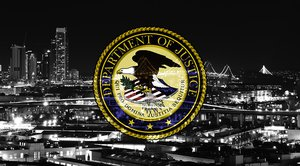 DOJ Holds Digital Currency Summit with Government Agencies and Bitcoin Organizations