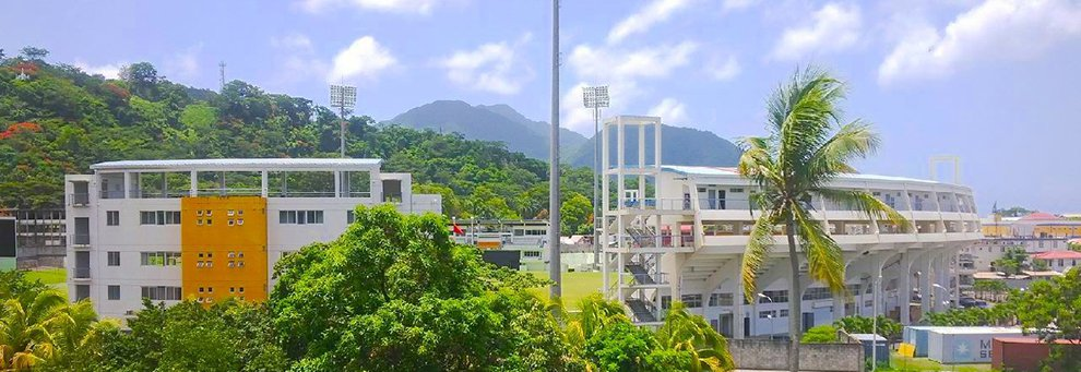 Dominica to Be the First Bitcoin Nation