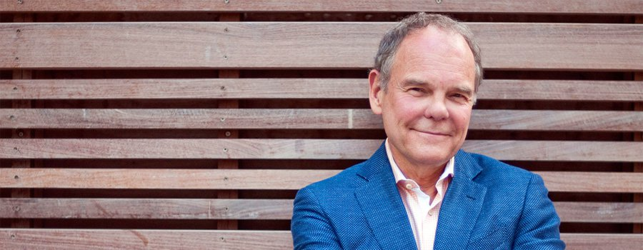Don Tapscott, WEF Senior Advisor, Joins Chamber of Digital Commerce's Advisory Board