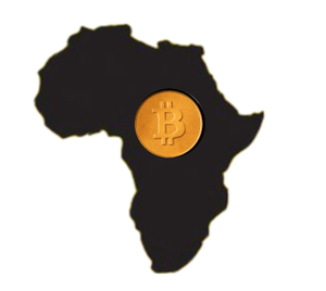 Dreamcoin: Africa's New Hope