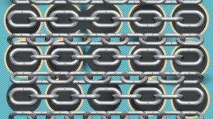Op Ed: Drivechains Could Kill Off the Altcoin Market