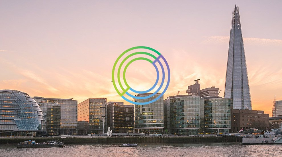 Bitcoin Payments Company Circle Scores Partnership With Barclays and E-Money License for UK Expansion